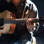 Best-Acoustic-Blues-Guitars