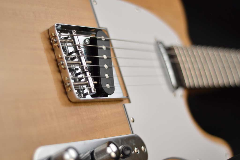 Best-Telecaster-Bridges