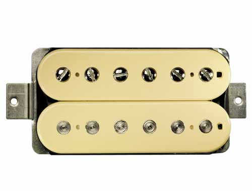 DiMarzio PAF DP103 Humbucker Guitar Pickup
