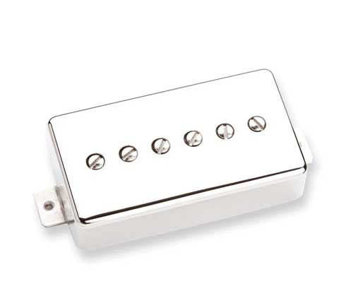 Seymour Duncan SPH 90-1N Phat Cat Humbucker Neck Pickup