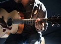 Best Acoustic Blues Guitars   Buyer's Guide & Reviews