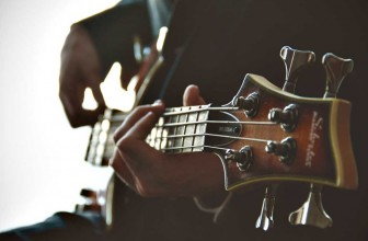 Best Humbucker Sized P90 Pickups | Buyer's  Guide & Reviews