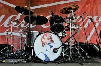 Best Overhead Drum Mics | Buyer's Guide & Reviews