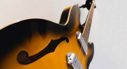Best Pickups For Les Pauls | Buyer's Guide & Reviews