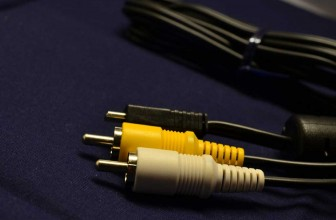 Best RCA Cables For Car Audio | Buyer's Guide & Reviews