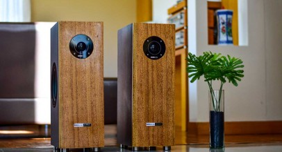 Best Speakers For Classical Music – Buyer's Guide & Reviews