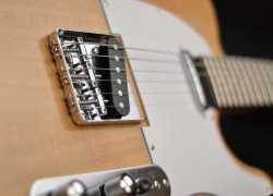 Best Telecaster Bridges | Tele Bridges | Buyer's Guide & Reviews